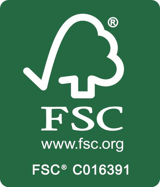 Hammock FSC